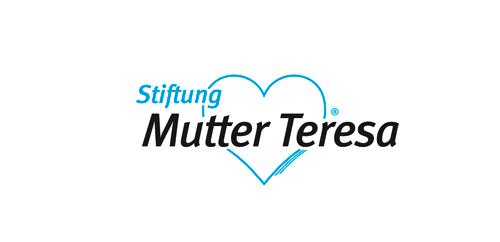 Mutter Teresa, Seniorenpflegeheim